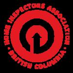 Home Inspectors Accosiation of BC